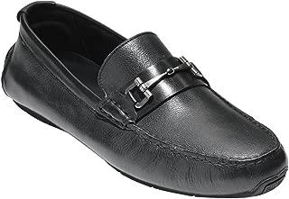 horse bit shoes
