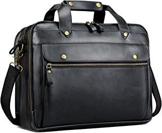 Best hp laptop briefcase Reviews