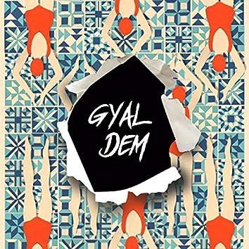 Gyal Dem