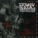 Thrash Metal Warriors