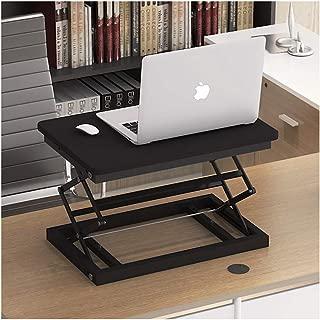 Amazon.es: BoLinTeKeJiTianJinYouXianGongSi - Mesas para la cama ...