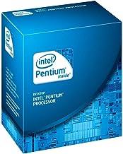 Intel Pentium Dual-Core Processor G630 2.7 Ghz 3 MB Cache LGA 1155 - BX80623G630