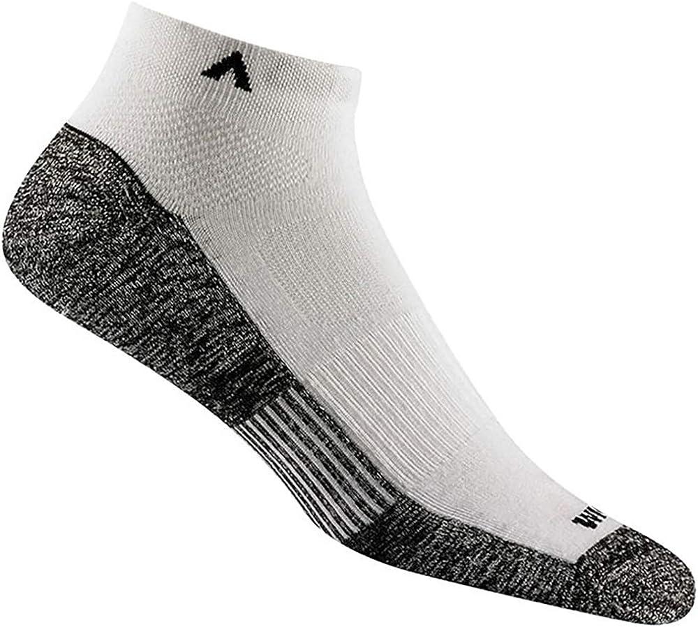 Wigwam Attain Lightweight Low F6235 Sock