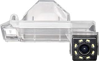 HD 720p Caméra de recul Vision Nocturne Caméra Etanche Caméra Vue Arrière de Voiture pour Mitsubishi ASX RVR Outlander Spo...