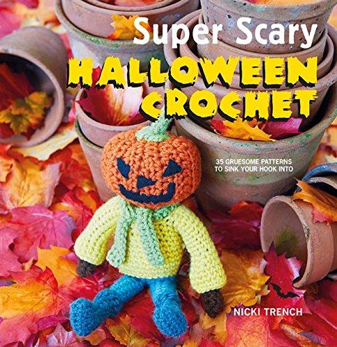 - Super Halloween