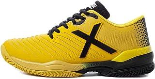 Amazon.es: zapatillas padel - 41