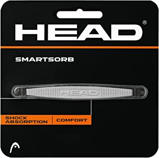 Best head tennis accessories Reviews