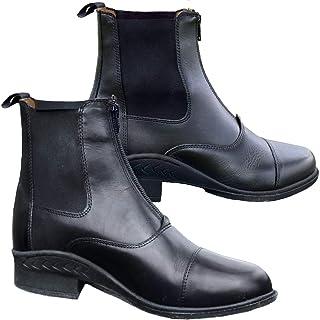 Women's Bella Paddock Boots