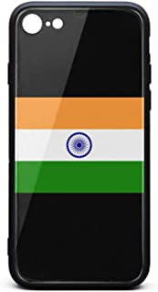 Case for iPhone 6s Plus Ultra-Thin India-of-National-Flag-Emblem- iPhone 6 Plus iPhone 6s Plus Case for Girls