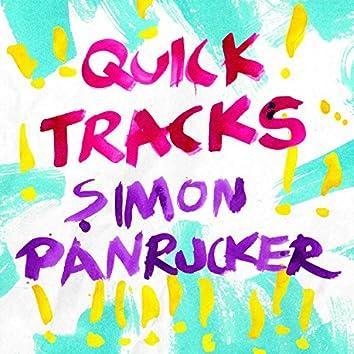 Quick Tracks