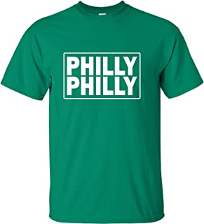 Adult Philly Philly T-Shirt