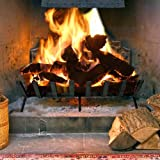 Wood Burning Furnaces - Best Reviews Guide