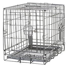 Dogit Dog Cage