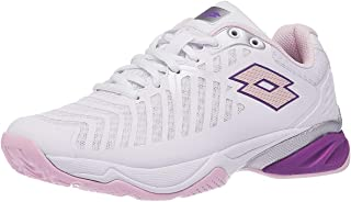 Best lotto sports shoes for womens Reviews