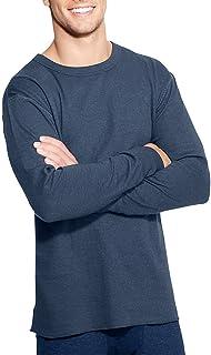 Champion UNDERWEAR メンズ US サイズ: L カラー: ブルー