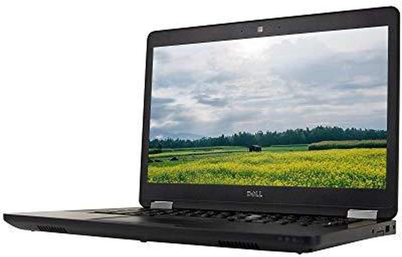 Dell Latitude E5470 14in Laptop i5-6300U Ram 8GB 2.4GHz Core All Max 76% OFF items in the store