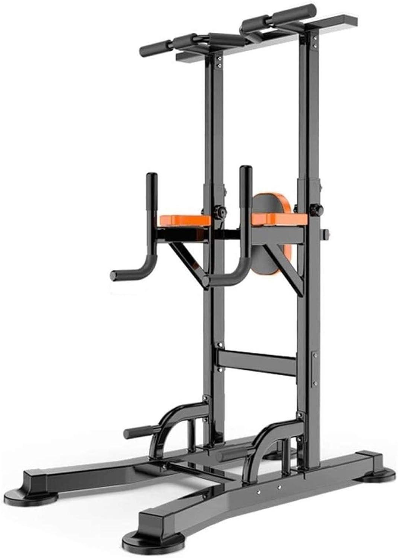 HOLPPO Multi-Function Indoor Fitness Horizontal Barï 2021 new Popular popular Adjustable