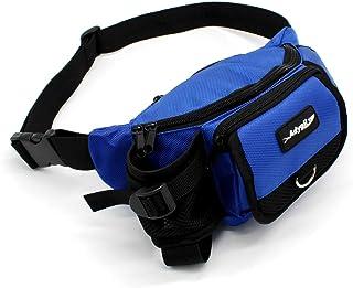 Adygil Fishing Tackle Storage Bag Fishing Bag