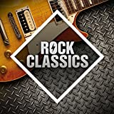 Rock Classics: The Collection [Clean]