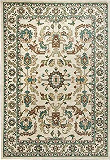 KAS Oriental Rugs Shiraz Collection Serapi Area Rug, 2'3