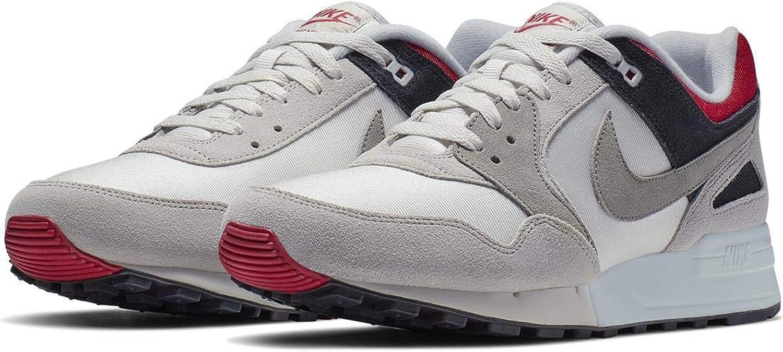 Nike Herren Air Pegasus '89 Se Leichtathletikschuhe