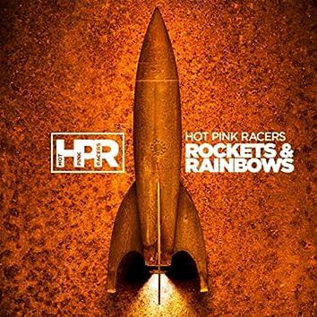 Rockets & Rainbows
