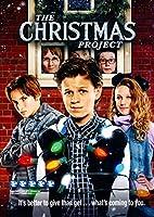 The Christmas Project DVD [並行輸入品]