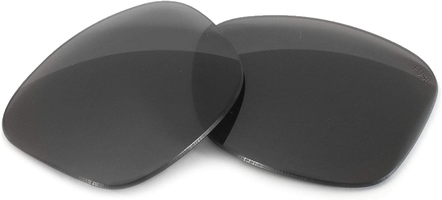 Fuse Over item handling store Lenses +Plus Replacement Ray-Ba Compatible with