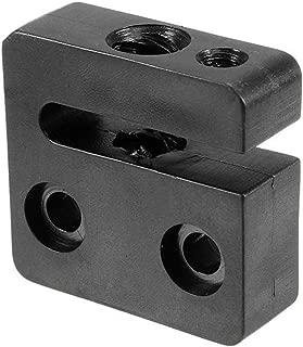 Xu Xiong 8mm 3PCS T8 2 mm Paso Entre T Rosca Trapezoidal Pom ...