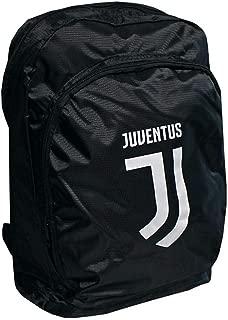 Juventus FC Crest Backpack