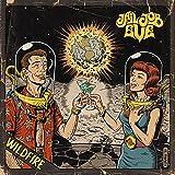 Jail Job Eve: Wildfire (Audio CD)