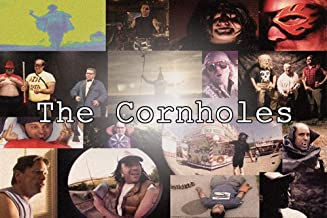 Best corn movie documentary Reviews