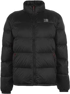 カリマー アイスダウンジャケット ダウン アウター ファッション 秋 冬 あったかい ジャケット 防寒 軽量 ダウンコート フード付き Karrimor Ice Down Jacket Mens