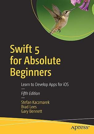 Amazon co uk: Last 90 days - Mac OS X / Programming: Books