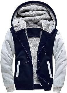Best custom design 1 4 zip sweatshirts Reviews