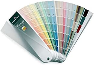 Best benjamin moore classic colors Reviews
