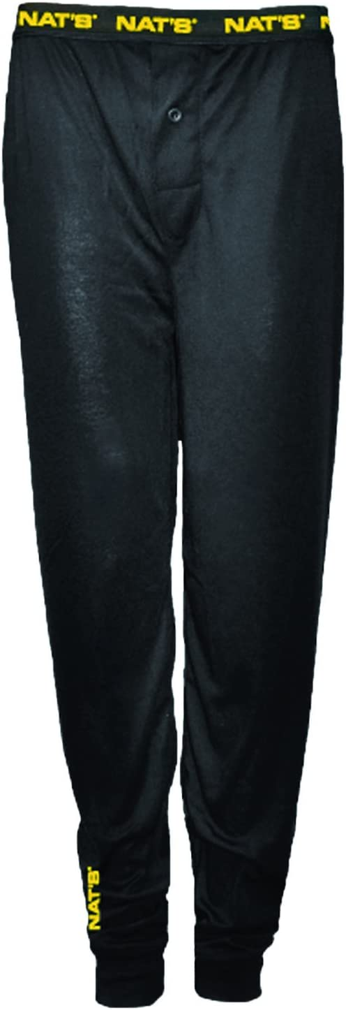 NAT'S Thermal Layer Pants, Underwear XXX-Large