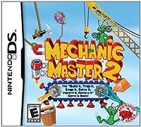 Mechanic Master 2 (輸入版)