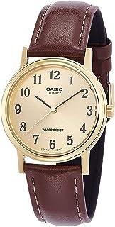 Casio General Men's Watches Strap Fashion