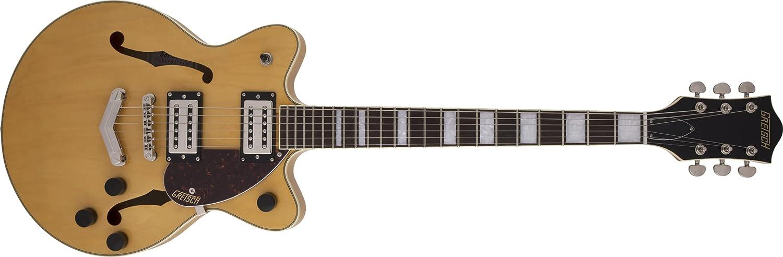 Gretsch Guitars G2655 CB JR VLAMB · Guitarra eléctrica