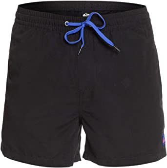 "BILLABONG Men's Everyday 15"" - Swim Shorts for Men Swim Shorts"