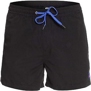 """Quiksilver Men's Everyday 15"""" - Swim Short for Men Swim Shorts"""