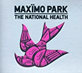 Songtexte von Maxïmo Park - The National Health