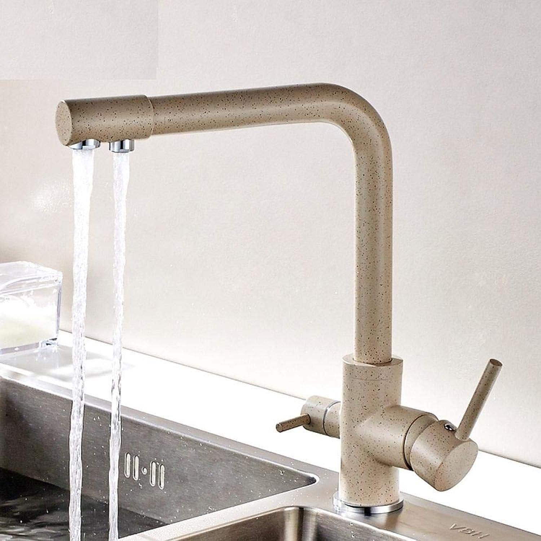 Küchenarmatur Wasserfilter Armaturen Küchenarmaturen Messing Mixer Trinken Küche Wasserhahn Spüle Wasserhahn Wasserhahn Kran Für Küche
