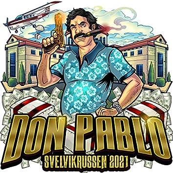 Don Pablo 2021