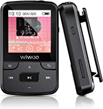 Best delphin mp3 player Reviews