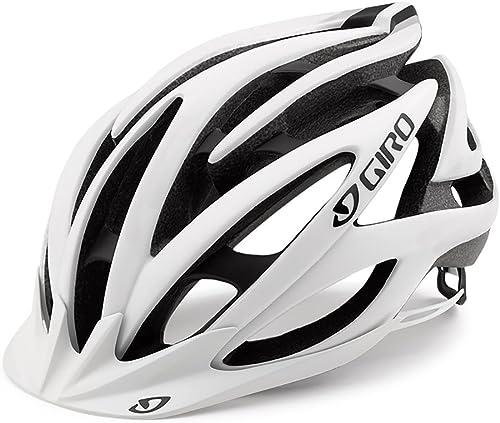 Giro Helm Fathom