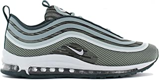 Nike Air Max 97 Ultra 17 Mens Running Trainers 918356 Sneakers Shoes