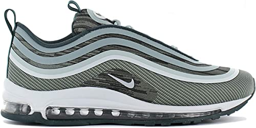 16 Nike Air Max 97 UL 17 918356-302 [EU 47 US 12.5]