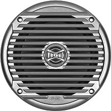 Jensen MS6007SR 6.5